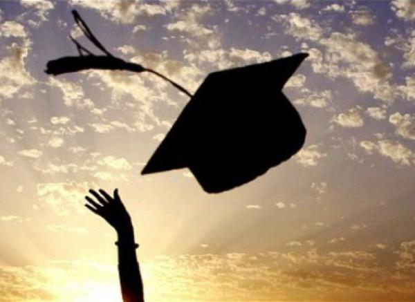 صفاء اكريم  ..  مبارك التخرج