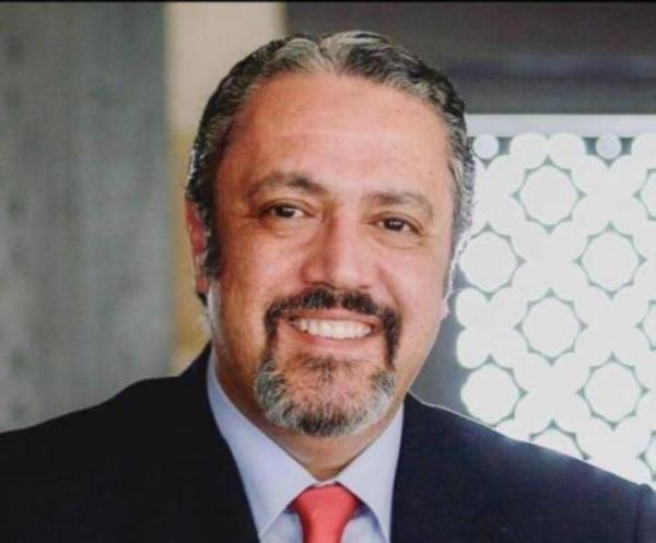 إعادة تشكيل مجلس إدارة الإذاعة والتلفزيون برئاسة الطراونة (اسماء)