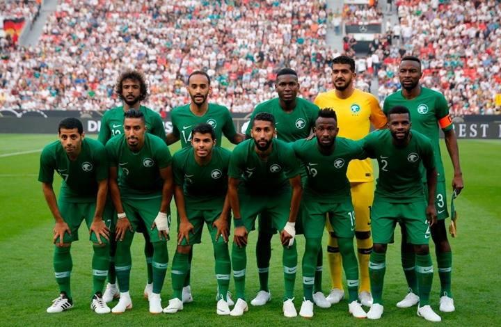 مواجهات مصيرية وحاسمة بانتظار كرة القدم السعودية خلال شهر أكتوبر الجاري