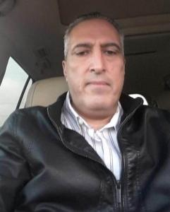 """المهندس محمد الطراونة ابو عون """" صانع الرجال"""""""