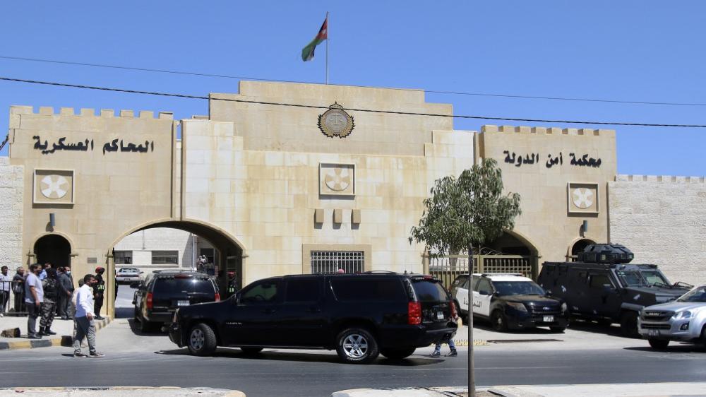 """محكمة أمن الدولة تردّ الدفوع المُثارة من وكيلي الدِّفاع في قضية """"الفتنة"""""""