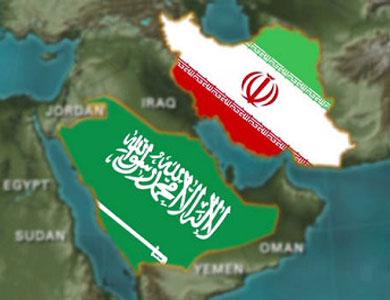 السعودية تعلن القبض على 10 أشخاص جدّد بقضية خلية التجسّس الإيرانية