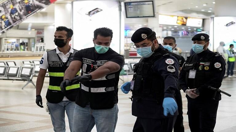 الكويت تبدأ أولى مراحل العودة للحياة الطبيعية بعد 21 يوماً من الحظر الشامل