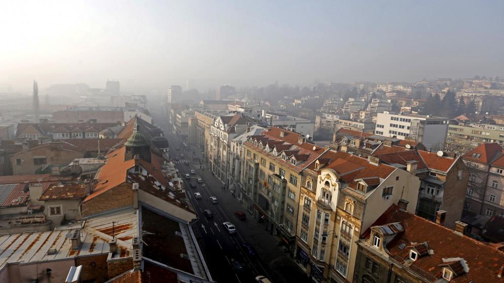 صرب البوسنة يرفضون حظر انكار وقوع إبادة جماعية