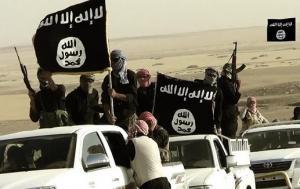 الدور الأردني في معركة طرد داعش من سوريا