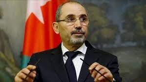 الأردن: أمن مصر المائي هو جزء من الأمن القومي العربي