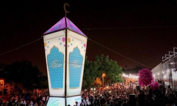 فانوس القدس ..  رسالة لتأكيد الهوية العربية في وجه الاحتلال