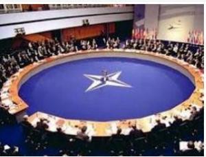 """""""الناتو"""" يدعم القدرات العسكرية للاردن لمواجهة """"داعش"""""""