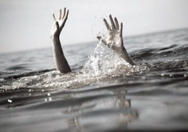 المفرق : وفاة طفل سوري غرقاً في وادي الغدير الأبيض