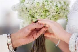 تفسير حلم الزواج وحلم حفل الزفاف للمتزوجة