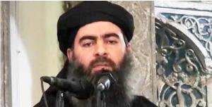"""كم يستغرق هروب """"البغدادي"""" من الموصل؟"""