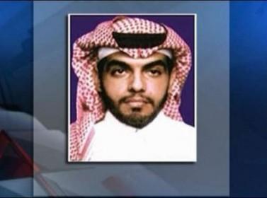 """وفاة ماجد الماجد أمير """"كتائب عبد الله عزام"""""""