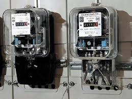 445 حالة عبث وسرقة كهرباء منذ مطلع العام