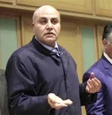 """الحباشنة : 22 شخص حصلوا على جنسيات اردنية.. و 181 حصلوا على جوازات سفر اردنية مؤقته""""وثيقة"""""""