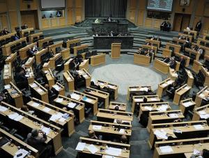 مجلس النواب القادم : جنرالات متقاعدين و اثرياء و وزراء سابقين.. و مقاولين حزبين ومستقلين ..!