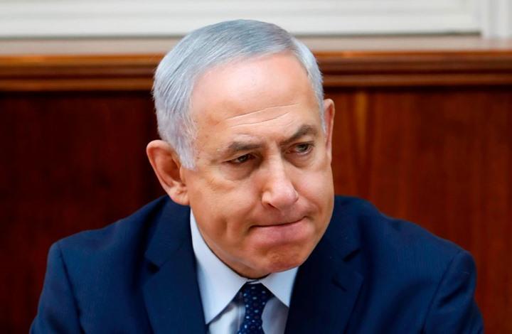 هل تطيح توصية الشرطة الإسرائيلية بنتنياهو ..  ما مستقبله؟