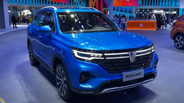 منافس جديد لسيارات كيا وهيونداي يغزو الأسواق قريبا