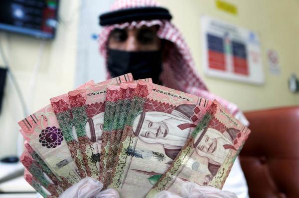 لهذا السبب ..  سعودي يخسر نصف مليون ريال في دقيقة واحدة