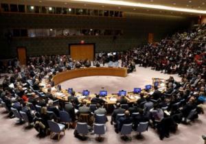 جلسة طارئة لمجلس الأمن الأحد بشأن قرار ترامب حول القدس