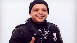 محمد هنيدي يكشف سبب إعلانه اعتزال الفن