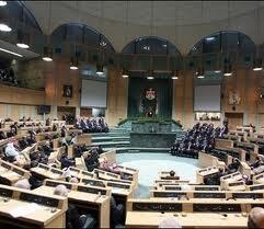 النسور 'مرتاح' !! وبوادر على ولادة أول وأكبر كتلة برامجية بالبرلمان الأردني
