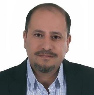هاشم الخالدي يكتب : حين يترجل الكبار  ..  رجائي المعشر أنموذجا