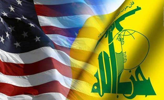 واشنطن: حزب الله يقوض أمن لبنان