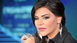 """أحلام رافضة الظهور مع عمرو أديب: """"احلم على قدك"""""""