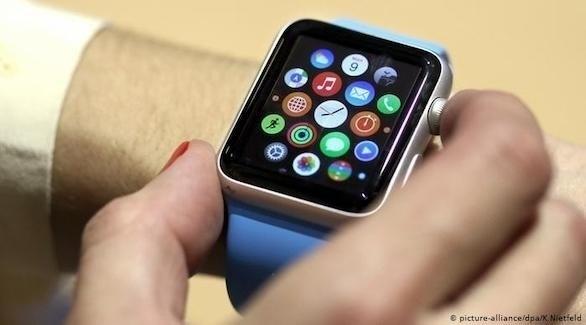 أشياء عليك أخذها بالاعتبار عند شراء ساعة ذكية