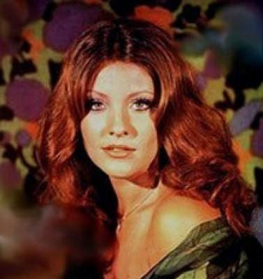 """ملكة جمال الكون """"جورجينا رزق"""" تكشف تفاصيل جديدة عن قتلة زوجها أبو علي """"حسن سلامة"""""""