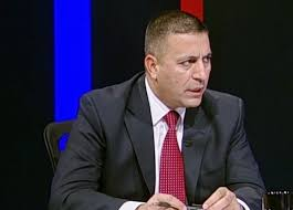عبدالله ابو رمان .. سفيراً لا مثيل له .. وشخصية من الطراز الرفيع