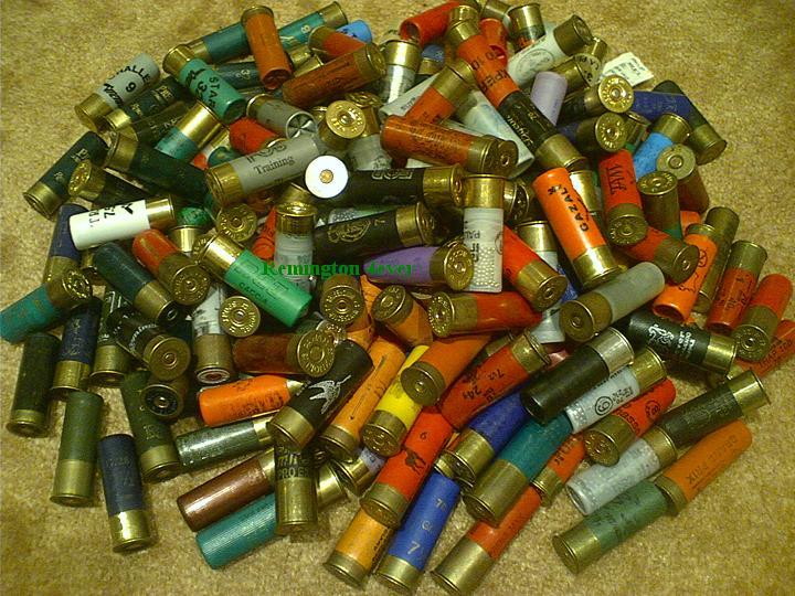 ضبط نحو 43 آلف رصاصة بمداهمة أمنية لـ (3) محالات في إربد
