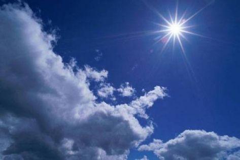 ''الأرصاد'' توضح أسباب انحباس أمطار المربعانية