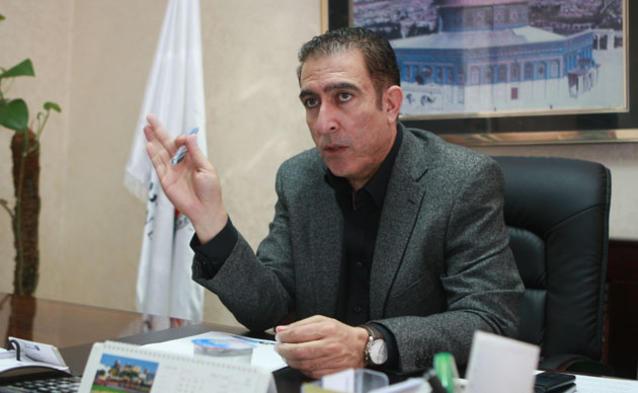 """الطراونة يطالب بايقاع اشد العقوبات بحق منتحل صفة """"طبيب اسنان"""""""