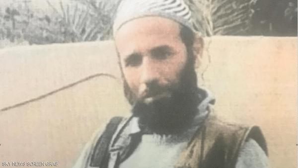 مقتل زعيم داعش في العراق أبو ياسر العيساوي