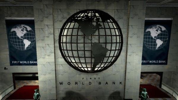 """البنك الدولي يشيد ب""""تفوق"""" الأردن على منطقة الشرق الأوسط وشمال إفريقيا في 5 مؤشرات"""