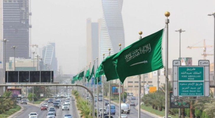 السعودية تدعم الهند بـ 60 طنا من الأوكسجين لمواجهة كورونا