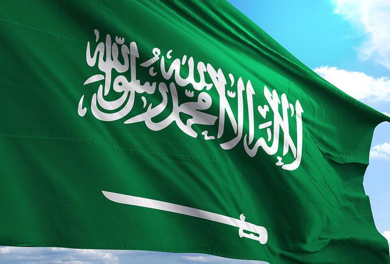 السعودية تسجل 1881 إصابة جديدة بكورونا
