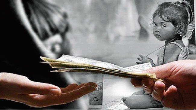 34 حالة اتجار بالبشر العام الحالي في الأردن