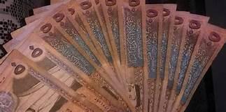 16.8 مليون دينار عجز بصندوق تقاعد نقابة المهندسين