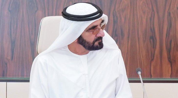 الإمارات تقرر العفو عن 472 سجينا من جنسيات مختلفة