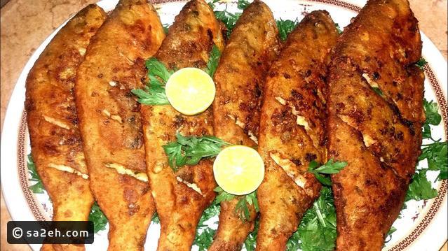 فوائد مذهلة لتناول السمك في رمضان تعرفوا عليها