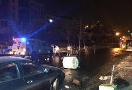 اربد : وفاة اربعيني بمشاجرة جماعية في بلدة كفر جايز