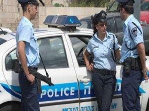 """""""يديعوت"""": شرطي يغتصب قاضية اسرائيلية والاخيرة ترفض تقديم شكوى"""