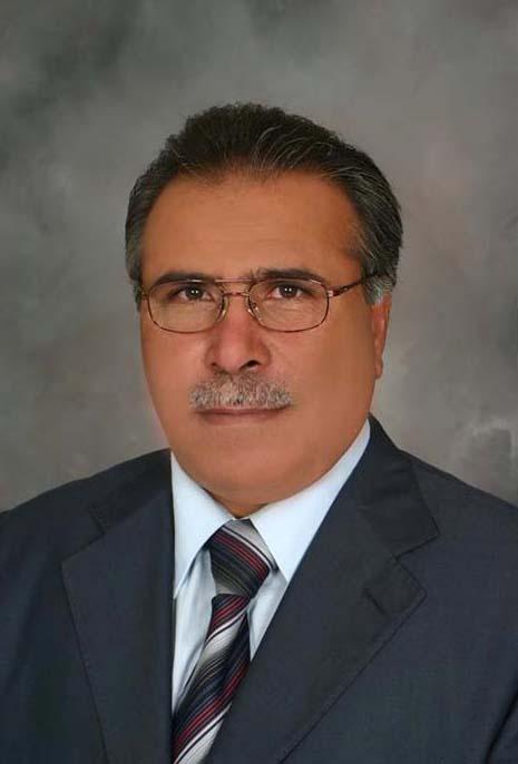 شكراً دولة رئيس الوزراء الدكتور عبد الله النسور