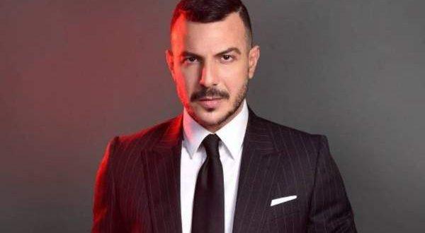 بعد طرده من نقابة الفنانين ..  باسل خياط يخرج عن صمته!
