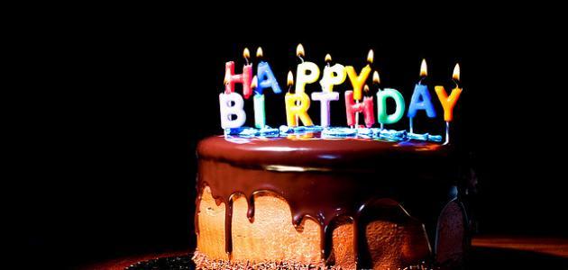 بهاء العرسان  .. كل عام وأنت بألف خير بمناسبة ميلادك الـ37