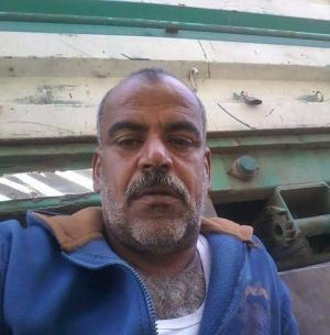 العثور على المواطن الاردني نعيم المناصرة المختطف في مصر مقتولاً بـ(4) رصاصات