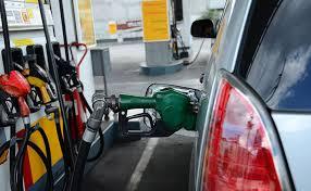 الكاز والغاز يتصدران  المراتب الأولى لذوي الدخل المحدود