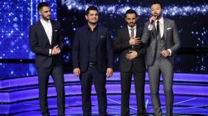 """بالصور.. من يتوج بلقب الموسم الرابع من """"Arab Idol""""؟"""